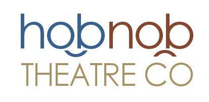 hobnob theatre co